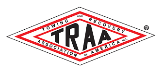 Meadows Towing and Recovery